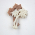 Broche palmboom
