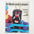 De Woefs en de Lamaars 1