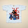 Fabeltjeskrant t-shirt
