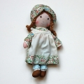 Holly Hobbie popje 3