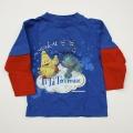 Ti-Ta Tovenaar t-shirt