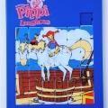 Pippi schuifpuzzel