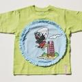 Calimero t-shirt