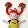 Pippi pop
