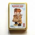 Kwartet Sarah Kay