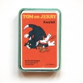 Kwartet Tom en Jerry