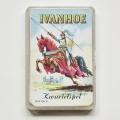 Kwartet Ivanhoe