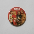 Button ABBA