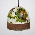 Hanglamp Paulus