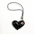 Barbabob hanger hart
